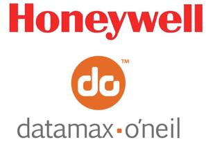 Datamax Win 7-10