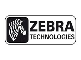 Zebra Win 7-10